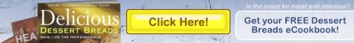 Free Recipe Finder Toolbar