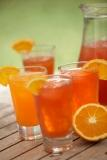 Rum Tea Punch Recipe